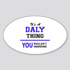 It's DALY thing, you wouldn't understand Sticker
