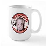 Goldwater-2 Large Mug