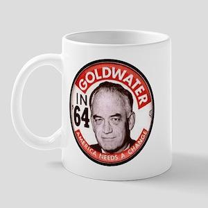 Goldwater-2 Mug