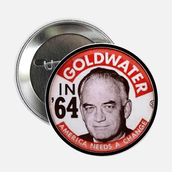 Goldwater-2 Button