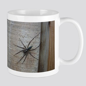 Helaine's Spider Mug