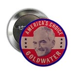 Goldwater-1 2.25