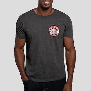 Goldwater-2 Dark T-Shirt