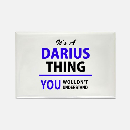 It's DARIUS thing, you wouldn't understand Magnets