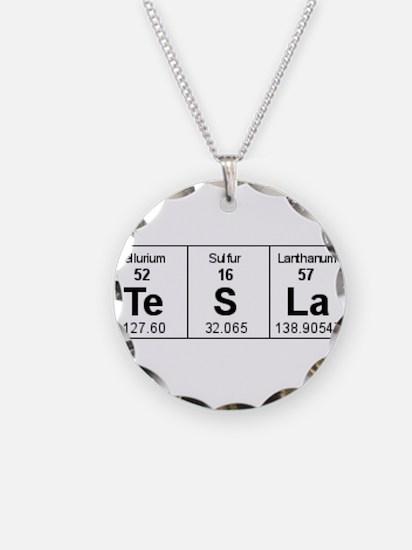 Periodic table elements jewelry periodic table elements designs unique periodic table elements necklace urtaz Images