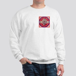 Goldwater-1 Sweatshirt