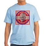 Goldwater-1 Light T-Shirt