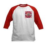 Goldwater-1 Kids Baseball Jersey