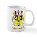 Simoes Mug