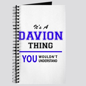 It's DAVION thing, you wouldn't understand Journal