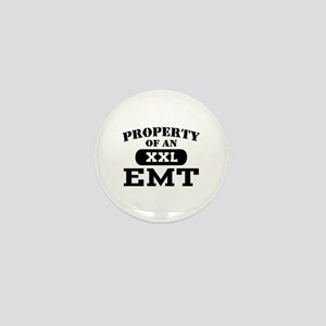 Property of an EMT Mini Button