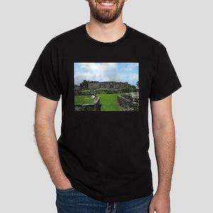Ruins of Tulum T-Shirt