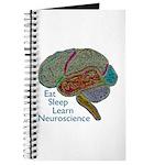 ESL Neuroscience Journal
