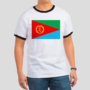 Eritrea Ringer T