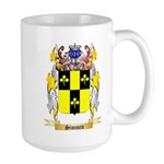 Simmen Large Mug
