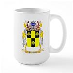 Simkovic Large Mug