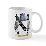Simkins Mug