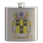 Simison Flask