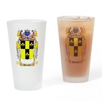 Simione Drinking Glass