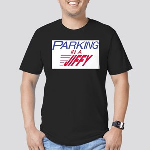 parkingina T-Shirt