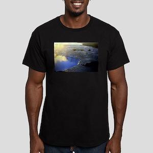 Horseshoe Falls T-Shirt