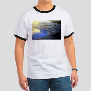 Horseshoe Falls T-Shirt