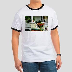 Porch Relaxing T-Shirt