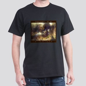 Point Lonsdale T-Shirt