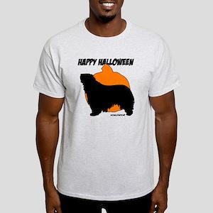 Komondor Light T-Shirt