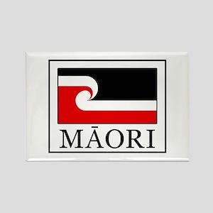 Maori Flag Magnets