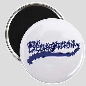 Bluegrass Magnet