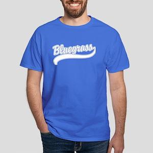 Bluegrass Dark T-Shirt