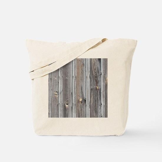 Cute Outdoor Tote Bag