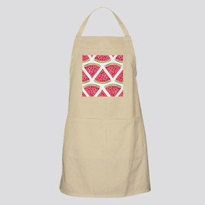 Watermelon Light Apron
