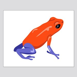 Poison Dart Frog Posters