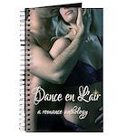 Dance en L'air Journal