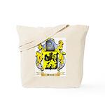 Simey Tote Bag