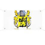 Simey Banner