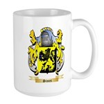 Simes Large Mug