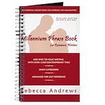 The Millennium Phrase Book Journal