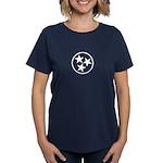 Grand Stars T-Shirt