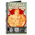Totally Naked Journal