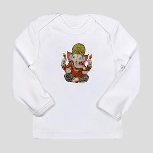 PROSPER Long Sleeve T-Shirt