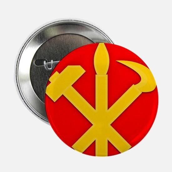"""WPK Emblem 2.25"""" Button (100 pack)"""