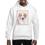 American Foxhound Hooded Sweatshirt