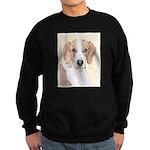 American Foxhound Sweatshirt (dark)