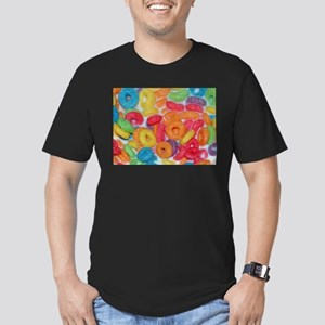 Fruity Cereal T-Shirt