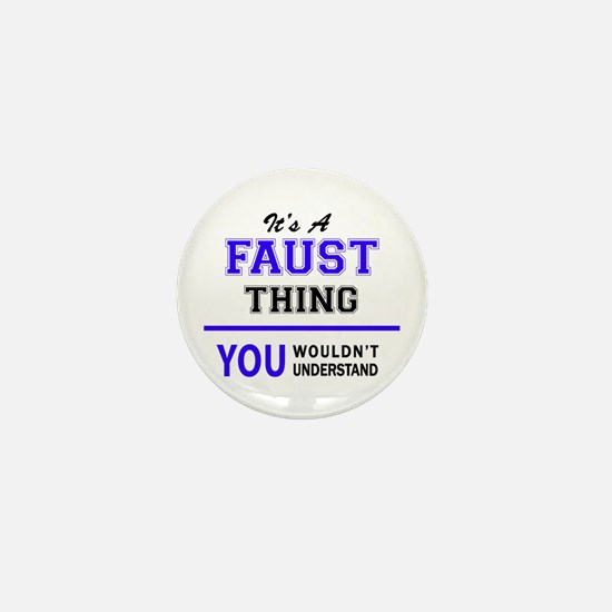 It's FAUST thing, you wouldn't underst Mini Button