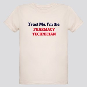 c9b6eaf4 Pharmacist Job Organic Kids T-Shirts - CafePress