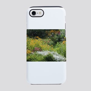 Secret Gardens Path iPhone 8/7 Tough Case